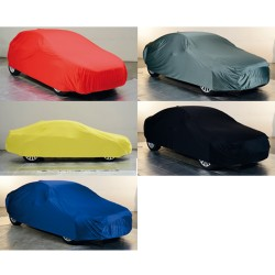 "Car Cover ""SATINEE GL"""