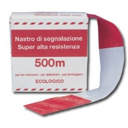 Nastro SUPER BARRIER