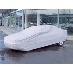 Car Cover esterno