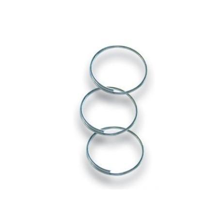 ANELLI DIAM. 22 mm