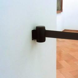 Montaggio a parete