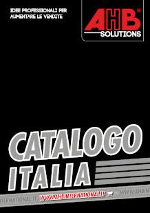 AHB_Italien_2017_web.jpg
